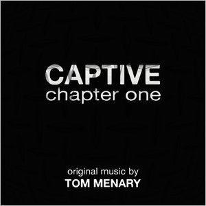 Image for 'Captive, Chapter One'