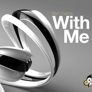 Image for 'With Me'
