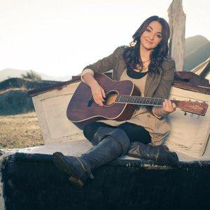 Image for 'Nicole Croteau'