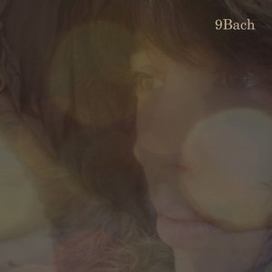 Image for '9bach'