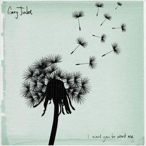 Imagem de 'I Want You to Want Me - Single'