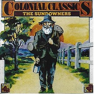 Image for 'Colonial Classics'