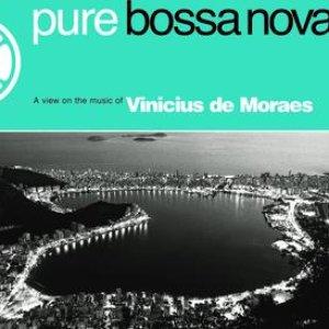 Image for 'Samba Da Benção'