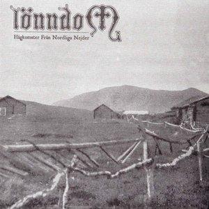Image for 'Hågkomster Från Nordliga Nejder'
