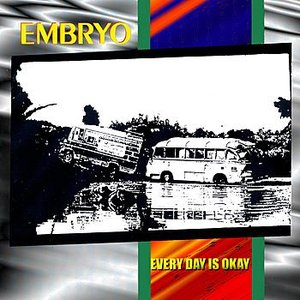 Image for 'Every Day Is Okay (1974)'