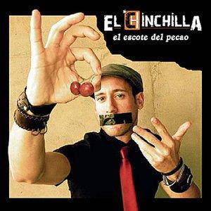 Image for 'EL ESCOTE DEL PECAO'