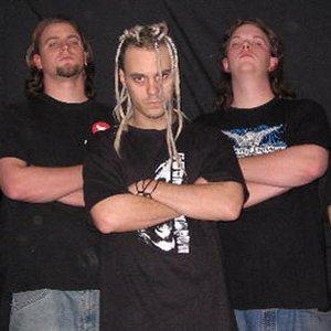 Image for '3 Quarters Dead'