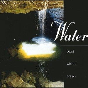 Immagine per 'Start With A Prayer'