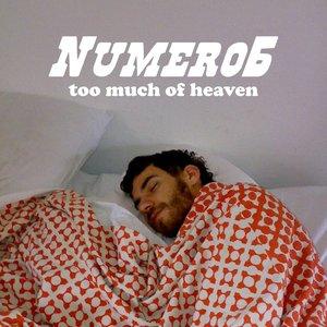 Image for 'Numero6 transform'