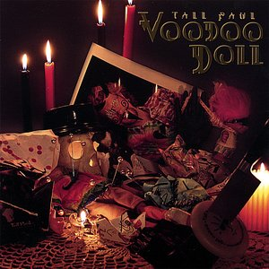 Image for 'Voodoo Doll'