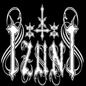 Image for 'Izund ( Alhussain Sherif )'