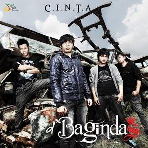 Image for 'Tak Seindah Malam Kemarin'