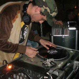 Image for 'DJ Boogie Dan'
