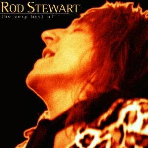 Bild för 'The Very Best Of Rod Stewart'