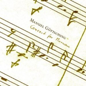 Immagine per 'Concert For Murnau'