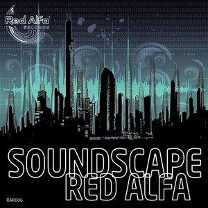 Image for 'Soundscape'