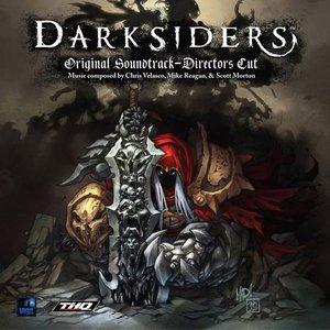Image for 'Darksiders (Original Soundtrack - Directors Cut)'