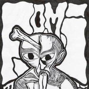Image for 'F.O.M.I'