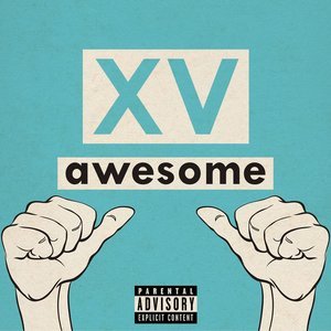 Immagine per 'Awesome'