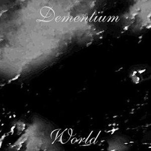 Bild för 'World'