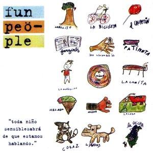 Image for 'Toda Niño Sensible Sabra de Que Estamos Hablando'