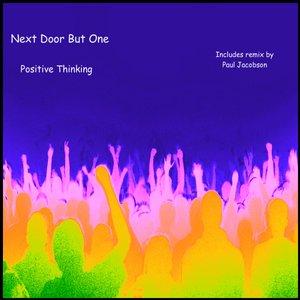 Bild für 'Positive Thinking / Something Special'