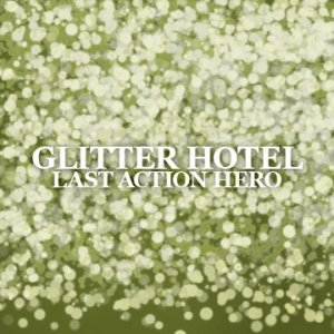 Image for 'Glitter Hotel EP (Demo Sessions)'