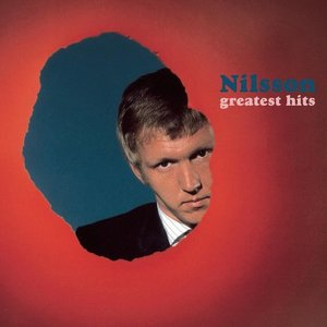 Image for 'Harry Nilsson: Greatest Hits'