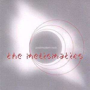 Bild für 'Postmodern Rock (Deluxe Edition)'