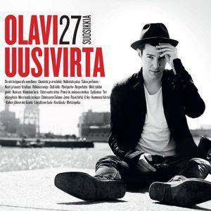 Image for '27 suosikkia'