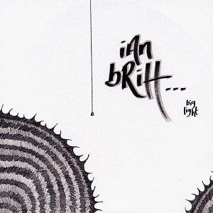 Image for 'Big light'