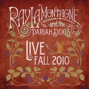 Image for 'Live - Fall 2010'