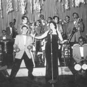 Image for 'Lucho Bermudez Y Su Orquesta'