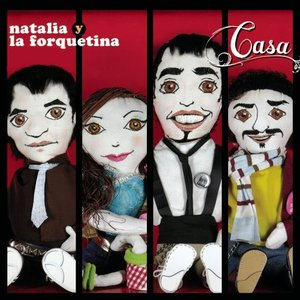 Image for 'Casa'