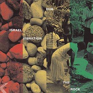Bild för 'Dub The Rock'