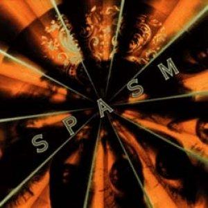 Image for 'Spasm'