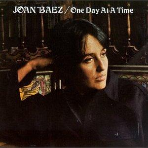 Bild för 'One Day At A Time'