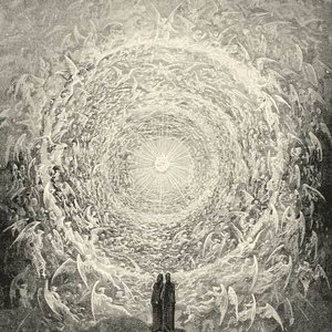 Image for 'Temple of Saturn'