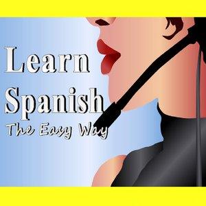 Image for 'Spanish Light (music track)'