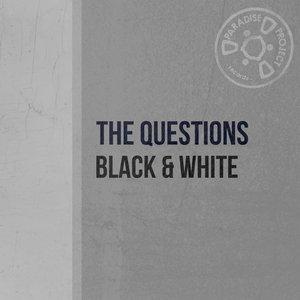 Bild für 'Black & White'