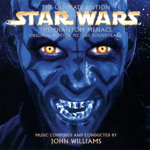 Image for 'Anakin Is Free (Instrumental)'