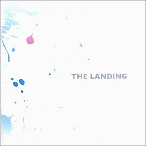 Image for 'The Landing EP'
