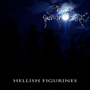 Image for 'Hellish Figurines'