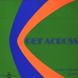 Image for 'Get Across'