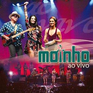 Image for 'Moinho (Digital)'