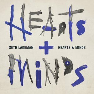 Image for 'Hearts & Minds'