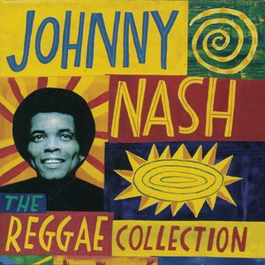 Image for 'The Reggae Collection'