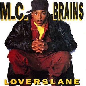 Image for 'Loverslane'