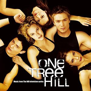 Image for 'Music From The WB Television Series One Tree Hill'