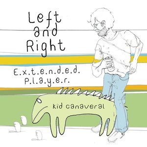 Image for 'Left and Right EP'